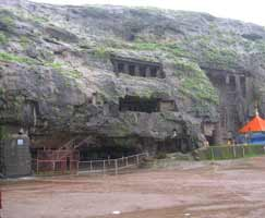 Mahabaleshwar Tourism