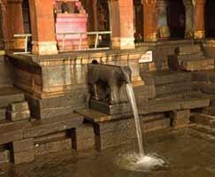 Mahabaleshwar Tourism Package