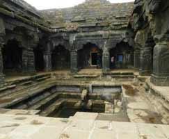 Package Tour To Mahabaleshwar