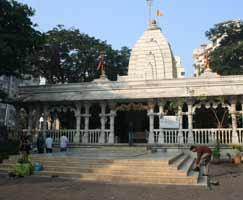 Mahabaleshwar Holiday