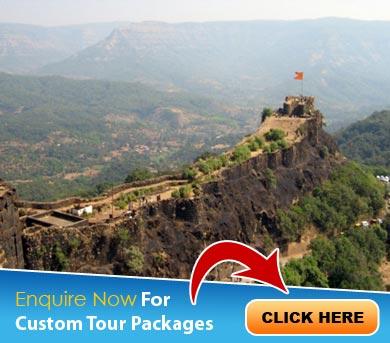 Mahabaleshwar Tour Packages